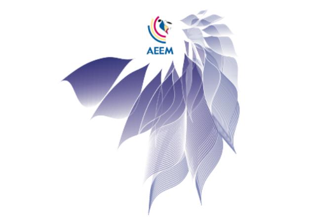 1 Congreso nacional de Ginecología Estética, Funcional y Regenerativa