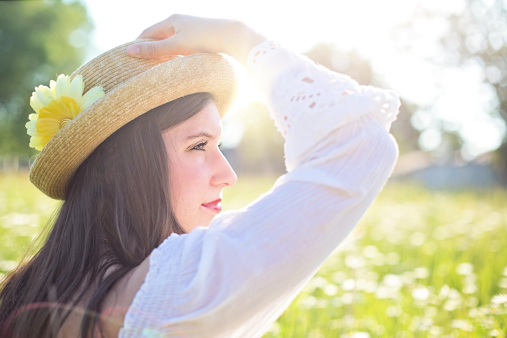 Cómo mantener la higiene íntima de la mujer de forma correcta